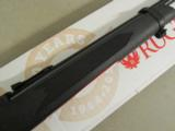 Ruger 10/22 Limited Collector's Series Carbine Rifle .22 LR - 8 of 10