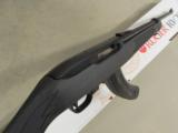 Ruger 10/22 Limited Collector's Series Carbine Rifle .22 LR - 10 of 10