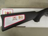 Ruger 10/22 Limited Collector's Series Carbine Rifle .22 LR - 4 of 10