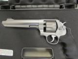 Smith & Wesson Model 929 Jerry Miculek Performance Center 9mm 170341 - 1 of 10