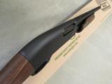 Remington 870 Express 21