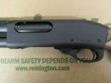 Remington 870 Express Left Handed 28