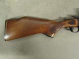 1971 Savage 24V-A Combination .222 Rem / 20 Ga Rifle and Shotgun - 5 of 12