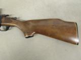 1971 Savage 24V-A Combination .222 Rem / 20 Ga Rifle and Shotgun - 3 of 12