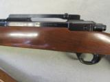 1980 Ruger M77 with Sling and Leupold Scope Mount .30-06 - 6 of 13