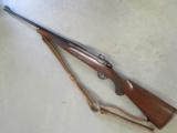 1980 Ruger M77 with Sling and Leupold Scope Mount .30-06 - 2 of 13