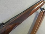 1980 Ruger M77 with Sling and Leupold Scope Mount .30-06 - 7 of 13