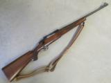 1980 Ruger M77 with Sling and Leupold Scope Mount .30-06 - 1 of 13