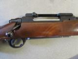 1980 Ruger M77 with Sling and Leupold Scope Mount .30-06 - 5 of 13