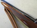 1980 Ruger M77 with Sling and Leupold Scope Mount .30-06 - 8 of 13