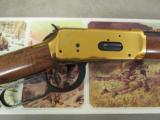 Winchester Rare Centennial '66 Rifle Model 94 .30-30 Win - 7 of 13