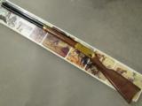 Winchester Rare Centennial '66 Rifle Model 94 .30-30 Win - 1 of 13