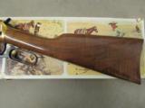 Winchester Rare Centennial '66 Rifle Model 94 .30-30 Win - 3 of 13