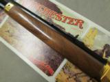 Winchester Rare Centennial '66 Rifle Model 94 .30-30 Win - 8 of 13