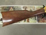 Winchester Rare Centennial '66 Rifle Model 94 .30-30 Win - 4 of 13