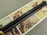 Winchester Rare Centennial '66 Rifle Model 94 .30-30 Win - 10 of 13