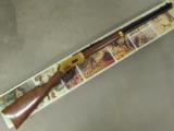 Winchester Rare Centennial '66 Rifle Model 94 .30-30 Win - 2 of 13
