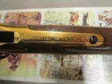 Winchester Rare Centennial '66 Rifle Model 94 .30-30 Win - 12 of 13