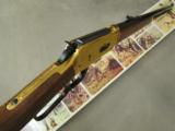 Winchester Rare Centennial '66 Rifle Model 94 .30-30 Win - 13 of 13