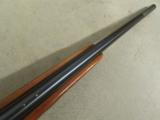 1964 Remington Model 700 .243 Win - 10 of 13