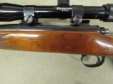 1964 Remington Model 700 .243 Win - 6 of 13
