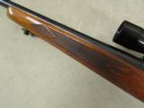 1964 Remington Model 700 .243 Win - 7 of 13