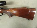 1964 Remington Model 700 .243 Win - 3 of 13