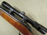 1964 Remington Model 700 .243 Win - 9 of 13