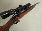 1964 Remington Model 700 .243 Win - 13 of 13