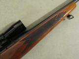 1964 Remington Model 700 .243 Win - 8 of 13