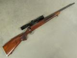 1964 Remington Model 700 .243 Win - 2 of 13