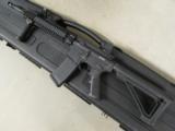 DANIEL DEFENSE AR-15/M4 CARBINE V1 SC 5.56 NATO - 2 of 11