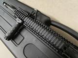 DANIEL DEFENSE AR-15/M4 CARBINE V1 SC 5.56 NATO - 10 of 11