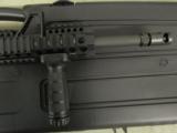 DANIEL DEFENSE AR-15/M4 CARBINE V1 SC 5.56 NATO - 9 of 11