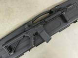 DANIEL DEFENSE AR-15/M4 CARBINE V1 SC 5.56 NATO - 1 of 11