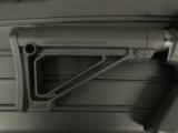 DANIEL DEFENSE AR-15/M4 CARBINE V1 SC 5.56 NATO - 4 of 11