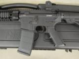 DANIEL DEFENSE AR-15/M4 CARBINE V1 SC 5.56 NATO - 6 of 11