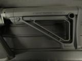 DANIEL DEFENSE AR-15/M4 CARBINE V1 SC 5.56 NATO - 5 of 11