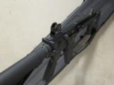 DANIEL DEFENSE AR-15/M4 CARBINE V1 SC 5.56 NATO - 11 of 11