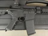 DANIEL DEFENSE AR-15/M4 CARBINE V1 SC 5.56 NATO - 3 of 11