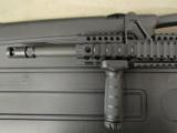 DANIEL DEFENSE AR-15/M4 CARBINE V1 SC 5.56 NATO - 8 of 11