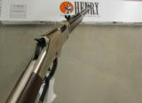 Henry American Beauty Lever Action Engraved .22 LR H004AB - 9 of 9