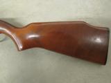 1974 Remington 582 Bolt-Action Tube Mag .22 LR - 3 of 12