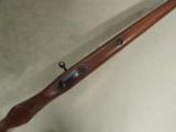 1974 Remington 582 Bolt-Action Tube Mag .22 LR - 12 of 12