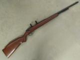 1974 Remington 582 Bolt-Action Tube Mag .22 LR - 1 of 12