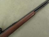 1974 Remington 582 Bolt-Action Tube Mag .22 LR - 7 of 12