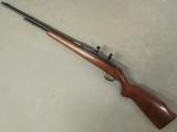 1974 Remington 582 Bolt-Action Tube Mag .22 LR - 2 of 12