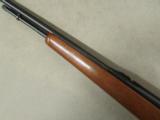 1974 Remington 582 Bolt-Action Tube Mag .22 LR - 8 of 12