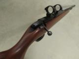 1974 Remington 582 Bolt-Action Tube Mag .22 LR - 11 of 12
