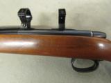 1974 Remington 582 Bolt-Action Tube Mag .22 LR - 5 of 12